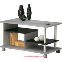 mesa-de-centro-artely-beta-cinzapreto-29565-0png