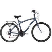 bicicleta-aro-26-caloi-city-2012-chumbo-21-marchas-c-bagageiro-bicicleta-aro-26-caloi-city-2012-chumbo-21-marchas-c-bagageiro-29732-0png