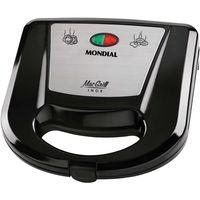 grill-e-sanduicheira-mondial-mac-grill-s-11-220v-29900-0png