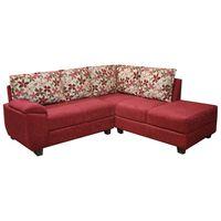 sofa-de-canto-2-e-3-lugares-tecido-vinho-floral-simbal-avila-sofa-de-canto-2-e-3-lugares-tecido-vinho-floral-simbal-avila-30003-0png