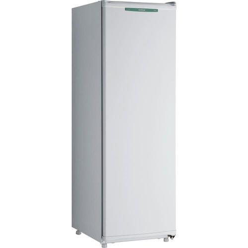 freezer-vertical-consul-121l-degelo-cycle-defrost-branco-cvu-18gba-110v-30104-0png