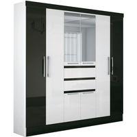 guarda-roupa-8-portas-com-espelho-moval-imola-branco-preto-30151-0png