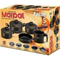 conjunto-de-panela-marpal-facile-5-pecas-antiaderente-saida-de-vapor-conjunto-de-panela-marpal-facile-5-pecas-antiaderente-saida-de-vapor-30232-0png