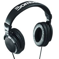 fone-de-ouvido-bomber-headphone-bordeaux-estereo-hb01-black-fone-de-ouvido-bomber-headphone-bordeaux-estereo-hb01-black-30493-0png