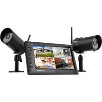 kit-monitoramento-intelbras-ehm606-sem-fio-cinza-kit-monitoramento-intelbras-ehm606-sem-fio-cinza-30686-0png