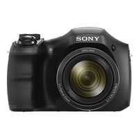 camera-digital-sony-cyber-shot-16.1mp-preto-dsc-h100b-camera-digital-sony-cyber-shot-16.1mp-preto-dsc-h100b-30711-0