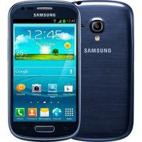 celular-samsung-galaxy-s3-mini-android-4.1grafite-i8190-celular-samsung-galaxy-s3-mini-android-4.1grafite-i8190-30850-0