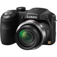 camera-digital-panasonic-lumix-16.1mp-dmc-lz20lb-k-camera-digital-panasonic-lumix-16.1mp-dmc-lz20lb-k-30867-0