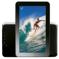 tablet-t935-cortex-a8-4gb-tela-de-9-multitoque-5-pontos-cor-preto-preto-30952-0png