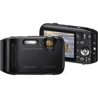 camera-digital-sony-cyber-shot-16.1mp-preto-dsc-tf1bb-br4-camera-digital-sony-cyber-shot-16.1mp-preto-dsc-tf1bb-br4-31053-0