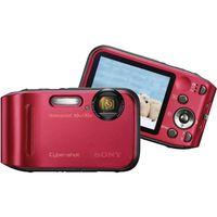 camera-digital-sony-cyber-shot-16.1mp-vermelho-dsc-tf1rb-camera-digital-sony-cyber-shot-16.1mp-vermelho-dsc-tf1rb-31054-0