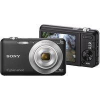 camera-digital-sony-cyber-shot-16mp-preto-dsc-w710-camera-digital-sony-cyber-shot-16mp-preto-dsc-w710-31055-0png