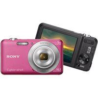 camera-digital-sony-16mp-rosa-dsc-w710-camera-digital-sony-16mp-rosa-dsc-w710-31056-0png