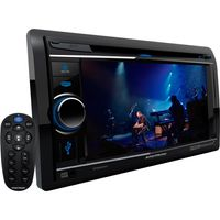 dvd-automotivo-positron-bluetooth-receptor-de-tv-digital-tela-de-6.1-sp8960-dvd-automotivo-positron-bluetooth-receptor-de-tv-digital-tela-de-6.1-sp8960-31077-0
