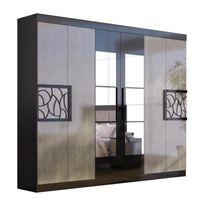 guarda-roupa-6-portas-3-gavetas-com-espelho-com-pes-maxel-veneza-carvalho-preto-31304-0png