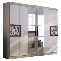 guarda-roupa-6-portas-3-gavetas-com-espelho-com-pes-maxel-veneza-carvalho-champagne-31305-0png