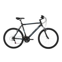 bicicleta-aro-26-caloi-htx-sport-preto-fosco-freios-v-brake-aluminio-bicicleta-aro-26-caloi-htx-sport-preto-fosco-freios-v-brake-aluminio-31354-0png
