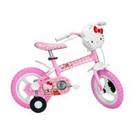 bicicleta-aro-12-caloi-hello-kitty-rosa-rodinhas-laterais-bicicleta-aro-12-caloi-hello-kitty-rosa-rodinhas-laterais-31355-0png