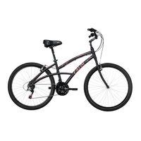 bicicleta-aro-26-caloi-floral-preto-fosco-floral-21-marchas-freios-v-brake-de-aluminio-bicicleta-aro-26-caloi-floral-preto-fosco-floral-21-marchas-freios-v-brake-de-aluminio-3135-0png