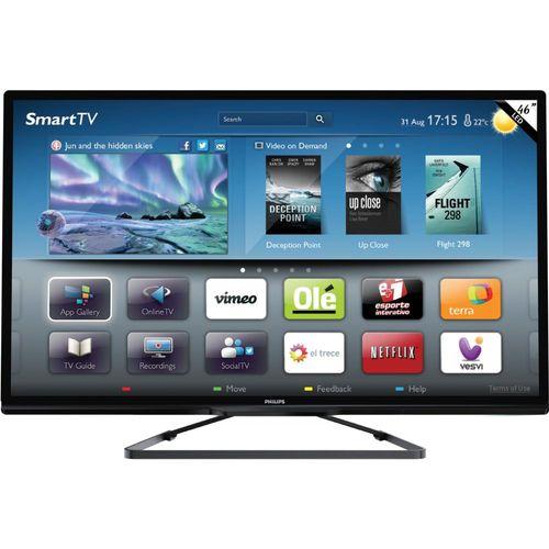 tv-led-46-3d-philips-pfl-5508g78-full-hd-wi-fi-smart-tv-led-46-3d-philips-pfl-5508g78-full-hd-wi-fi-smart-31381-0png