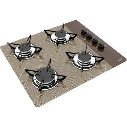 cooktop-casavitra-4-bocas-vitra-bivolt-e10e43418-chocolate-31399-0png