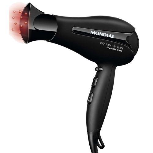 secador-de-cabelos-mondial-power-shine-2-velocidades-3-temperaturas-sc13-black-secador-de-cabelos-mondial-power-shine-2-velocidades-3-temperaturas-110v-sc13-black-31417-0png