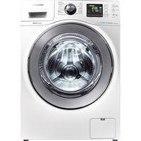 lavadora-e-secadora-de-roupas-samsung-101kg-branca-wd106uhsawq-220v-31431-0png