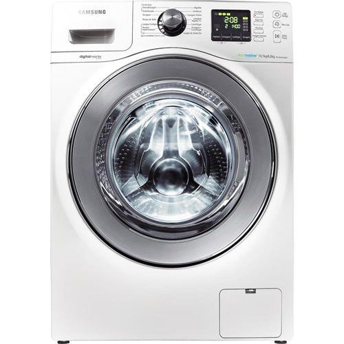 lavadora-e-secadora-de-roupas-samsung-101kg-branca-wd106uhsawq-110v-31432-0png