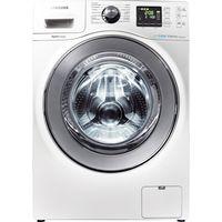 lavadora-e-secadora-de-roupas-samsung-85kg-branca-wd856uhsawq-110v-31434-0png