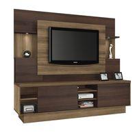 estante-home-com-2-luminarias-led-cappuccino-wood-ebano-linea-brasil-aron-estante-home-com-2-luminarias-led-cappuccino-wood-ebano-linea-brasil-aron-31542-0png