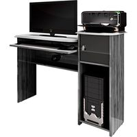 mesa-para-computador-dj-moveis-fortaleza-etna-vitro-preto-31615-0png