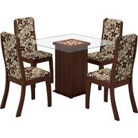 mesa-de-jantar-4-cadeiras-com-tampo-de-vidro-tabaco-terra-viero-moveis-click-mesa-de-jantar-4-cadeiras-com-tampo-de-vidro-tabaco-terra-viero-moveis-click-31651-0png