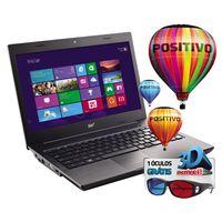 notebook-positivo-sim-3d-1495m-amd-vision-dual-core-c-601.0ghz-2gbhd320gb-windows-8-single-language-notebook-positivo-sim-3d-1495m-amd-vision-dual-core-c-601.0ghz-2gbhd320gb-windows-8-0