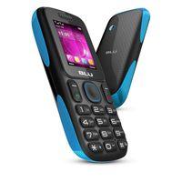 celular-blu-tank-dual-chip-preto-azul-celular-blu-tank-dual-chip-preto-azul-31680-0png