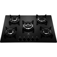 cooktop-electrolux-5-bocas-tripla-chama-preto-bivolt-gc75v-bivolt-31732-0png