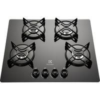 cooktop-electrolux-4-bocas-preto-bivolt-gc60v-cooktop-electrolux-4-bocas-preto-bivolt-gc60v-31733-0png