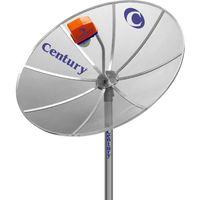 antena-parabolica-century-sem-receptor-md150-antena-parabolica-century-sem-receptor-md150-31738-0png