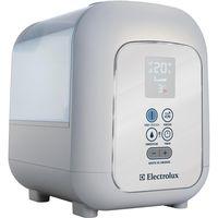 umidificador-de-ar-electrolux-ultra-air-45-litros-bivolt-um05e-umidificador-de-ar-electrolux-ultra-air-45-litros-bivolt-um05e-31740-0png