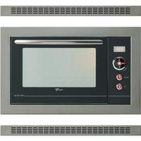 forno-de-embutir-eletrico-fischer-gratinatto-44-litros-inox-17077-18535-110v-31745-0png
