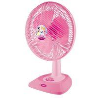 ventilador-mallory-disney-princesas-30cm-110v-31749-0png