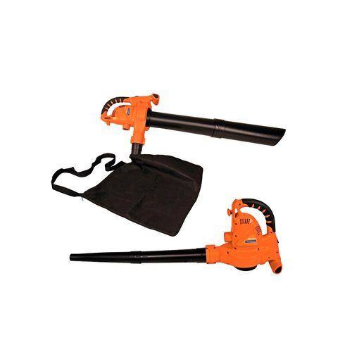 aspirador-soprador-tramontina-laranja-rodas-de-apoio-2-velocidades-sae1200-220v-31825-0png