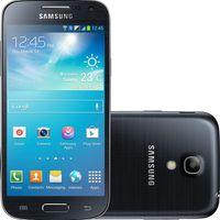 celular-samsung-galaxy-s4-mini-dual-chip-preto-i9192-celular-samsung-galaxy-s4-mini-dual-chip-preto-i9192-31916-0png