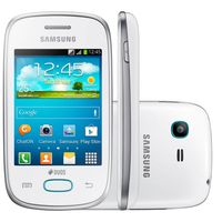 celular-samsung-galaxy-pocket-neo-s5312-dual-chip-branco-s5312-celular-samsung-galaxy-pocket-neo-s5312-dual-chip-branco-s5312-31948-0png