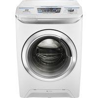 lavadoraseca-electrolux-lsi09-9kg-branco-220-32041-0png