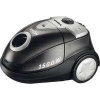 aspirador-de-po-mondial-zion-1500-nap03-preto-220v-32076-0png