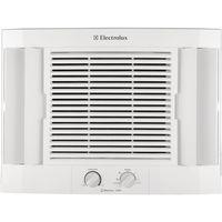 ar-condicionado-janela-electrolux-10000-btus-branco-eam10f-110v-32343-0png