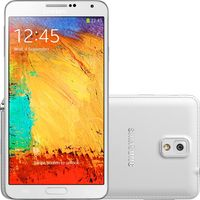 celular-samsung-galaxy-note-3-android-4.3-branco-n9005-celular-samsung-galaxy-note-3-android-4.3-branco-n9005-32398-0