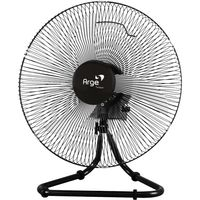 ventilador-arge-twister-6721-110v-32438-0png