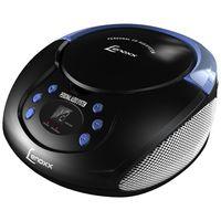 radio-lenoxx-cd-player-am-e-fm-mp3-bd111-radio-lenoxx-cd-player-am-e-fm-mp3-bd111-32511-0png