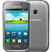 celular-samsung-galaxy-young-dual-chip-com-tv-prata-s6313-celular-samsung-galaxy-young-dual-chip-com-tv-prata-s6313-32539-0png